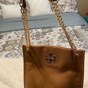 Brand new Tory burch purse!